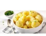 aardappel-en-groentenbereidingen